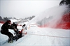 Heavy snow forces cancellation of men's downhill at Wengen-Image1