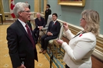 Carr praises Alberta carbon reduction-Image1