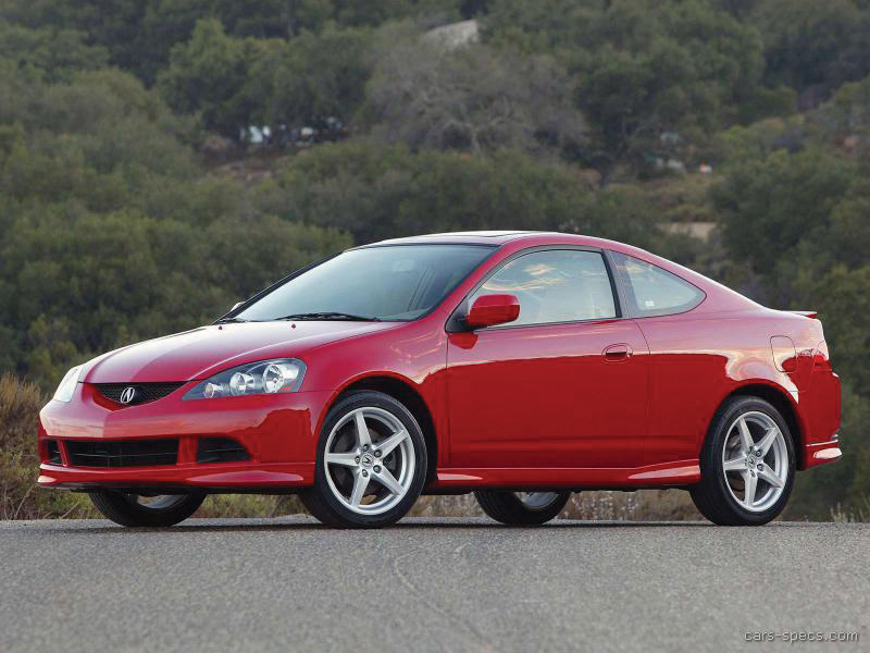 Acura leads the way in top 10 most stolen vehicles in Ontario ...