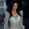Kendall Jenner 'flattered' by Cristiano Ronaldo's interest-Image1