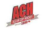 Allan Cup Hockey