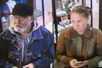 Vaughan couple arrested in New Brunswick diamond theft
