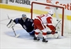 Zetterberg, Red Wings beat Jets 4-3 in SO-Image1
