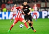 Gameiro becoming unanimous choice in Atletico's attack-Image2
