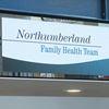 Northumberland Family Health Team