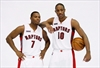 Raptors hope to do one better than last year-Image1