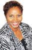 Pamela Appelt to speak at Oakville Prayer Breakfast Dec. 3