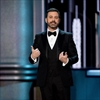 Jimmy Kimmel wanted to laugh during Oscars fiasco-Image1