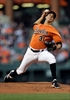 Jimenez, Orioles breeze past Blue Jays 7-1-Image1