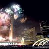 New Year's Eve at Nathan Phillips Square