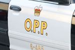 Grey County OPP officers receive awards