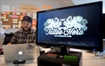 Shopify's rise part of Ottawa's tech revival-Image1