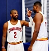 Mo Williams retires, Cavs make offer to J.R. Smith-Image4