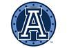 Argonauts logo
