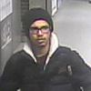 Fraud suspect in Ajax