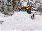 Maritimers dig themselves out of winter storms-Image1