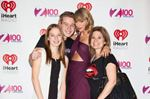 Taylor Swift invites Aurora fan on a VIP trip to meet her