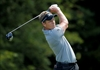 Poulter, Westwood, Gallacher picked for Ryder Cup-Image1