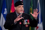 Feds spend $700,000 on vets court case-Image1