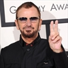 Ringo Starr: I'm 'blessed' to be married-Image1