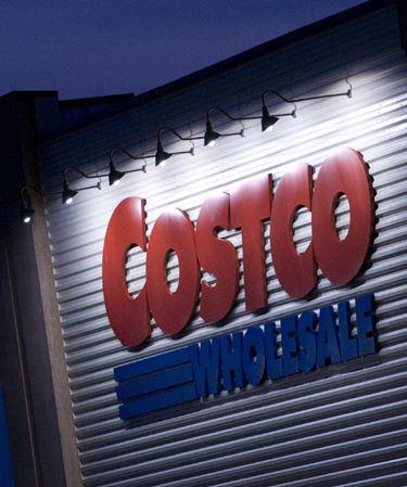 New Costco