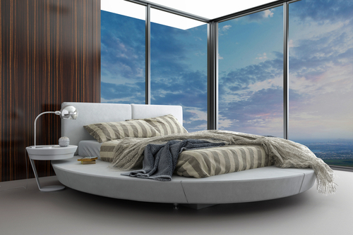 Bedroom designs that are trending in 2017 InsideOttawaValleycom