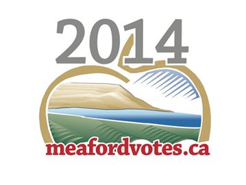 Meaford voting help centres open this week