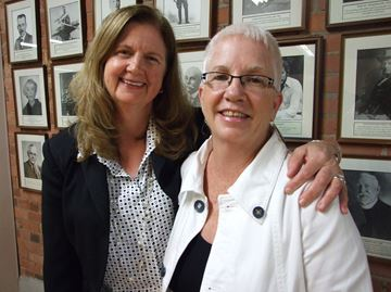 College garners council support for Orillia campus