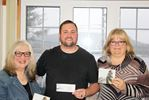 CMHA Muskoka-Parry Sound Donation