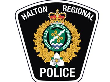 Beware fraudsters posing as Canada Revenue Agency reps: Halton police