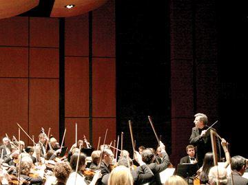 Ontario Philharmonic