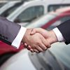 Buy a pre-owned vehicle with confidence
