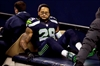 Without Thomas, Seahawks' vaunted defence looking vulnerable-Image1