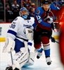 Drouin scores in OT as Lightning beat Avalanche 3-2-Image6