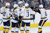 Predators' Rinne in form with 2-0 SO at Jets-Image1