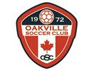 Oakville earns draw in opening game of Canadian U18 soccer championships