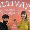Cultivate: A Festival of Food and Drink