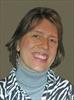Diane Serroul
