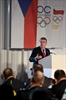 IOC president proposes overhaul of WADA doping operations-Image1