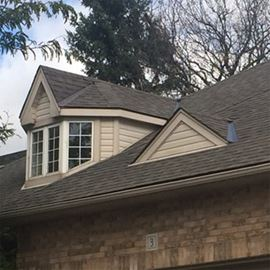 Image result for Why Adding A New Roof Adds to Your Home's Value