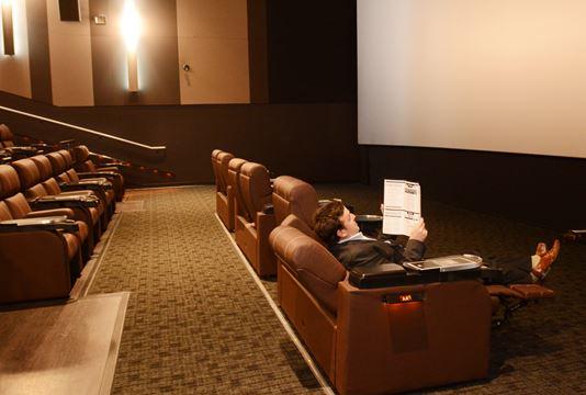 Movie listing in markham ontario