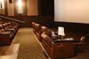 Cineplex Cinemas Movie-Going Experience