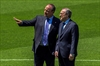Real Madrid hires Rafa Benitez as coach to replace Ancelotti-Image1
