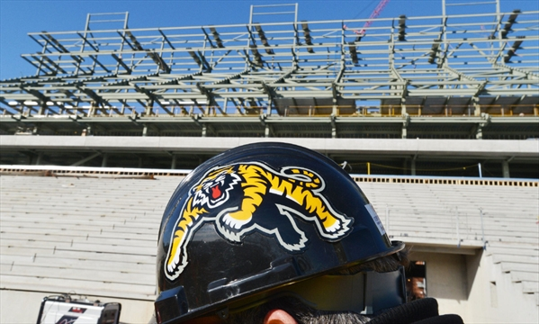 ticats want 1 million per game if stadium is late