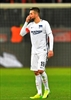 Hertha Berlin stumbles in 3-1 loss to Bayer Leverkusen-Image2