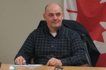 Peter McIsaac