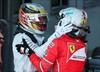 Vettel's drought-breaker for Ferrari sets up F1 duel in 2017-Image1