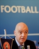 UEFA tells Spanish league to accept 2022 World Cup dates-Image1