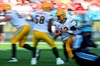Reilly leads Eskimos past Argonauts 46-23-Image1