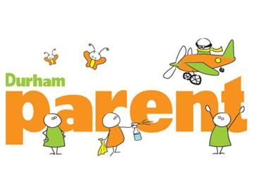 Durham Parent